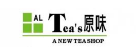 TEA'S 原味